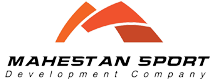 Mahestan Sport - Development Company