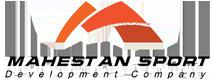 شرکت توسعه ورزش مهستان - مهستان اسپرت